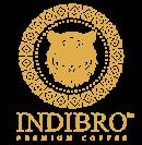 indibro-icon